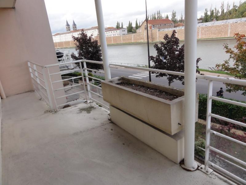 Rental apartment Melun 1260€ CC - Picture 10