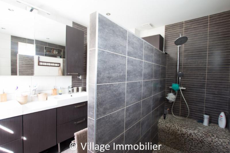 Vente de prestige maison / villa Mions 629000€ - Photo 9
