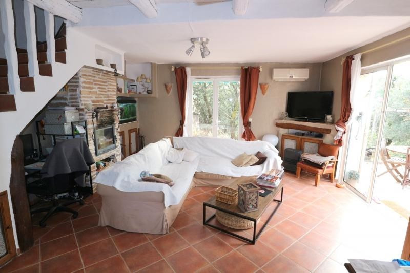 Verkauf haus Roquebrune sur argens 347000€ - Fotografie 2