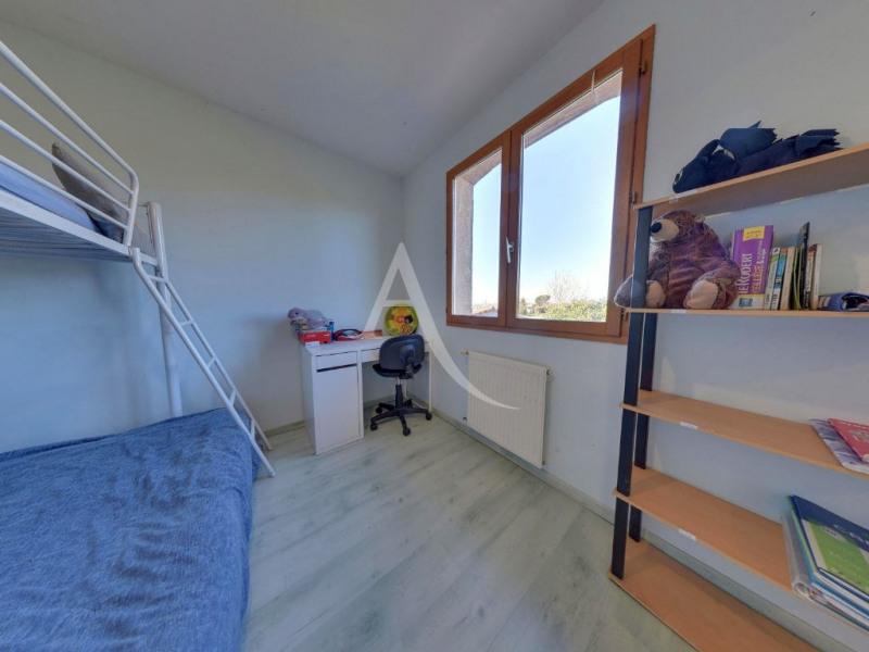 Vente maison / villa Saint lys 365700€ - Photo 11