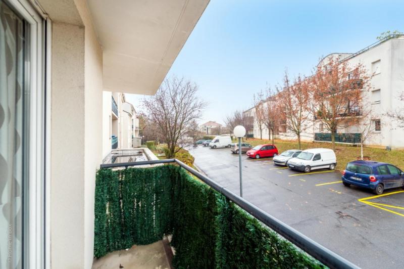 Vente appartement Noisy le grand 320000€ - Photo 10