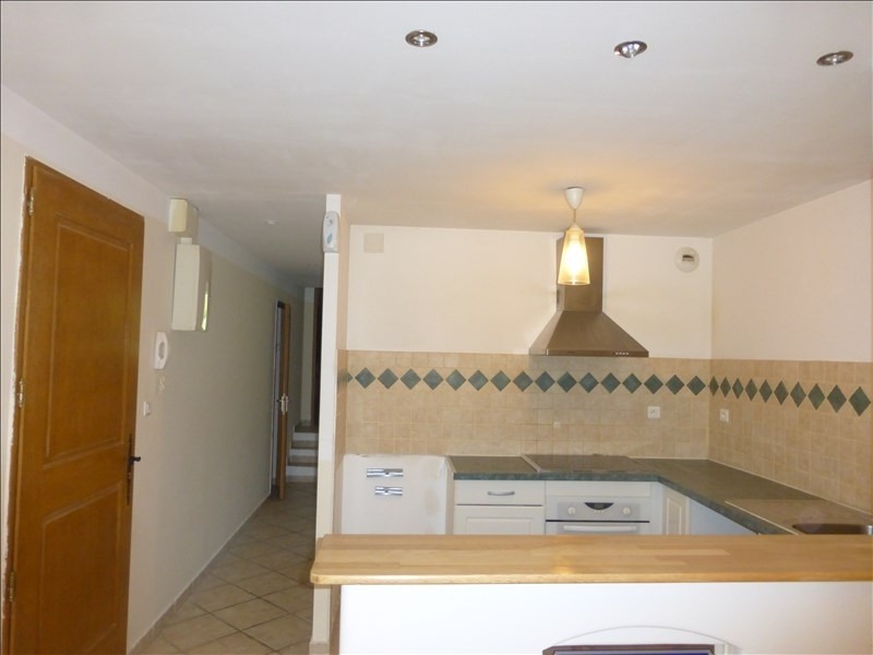 Vente appartement Rougiers 141 615€ - Photo 10