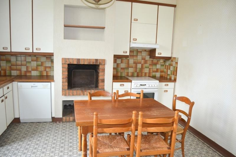 Sale house / villa L hermitage 242 650€ - Picture 5