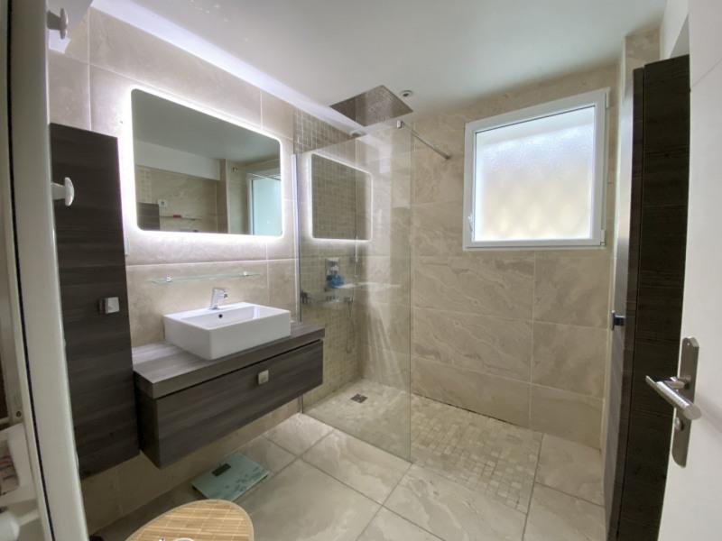 Vente appartement Chilly mazarin 397956€ - Photo 7