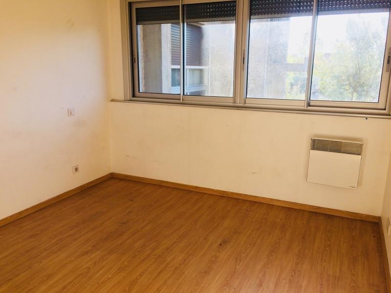 Location appartement Grisolles 507€ CC - Photo 4