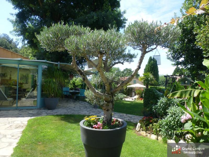 Deluxe sale house / villa La seyne sur mer 579000€ - Picture 6