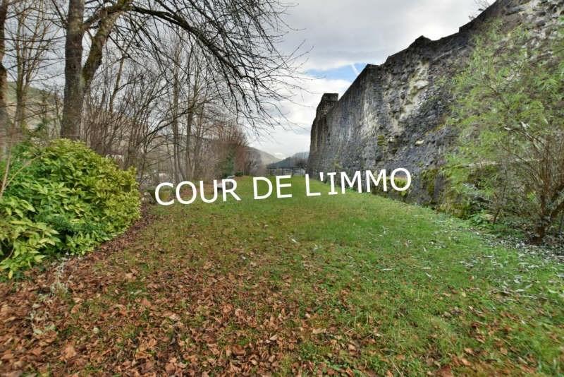 Vente maison / villa Bonne 547500€ - Photo 2