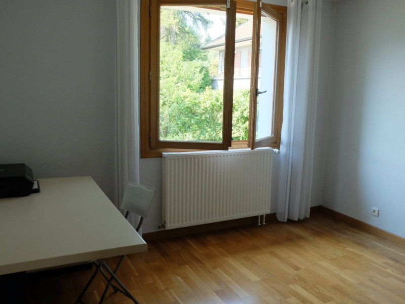 Deluxe sale house / villa Annecy 552000€ - Picture 6