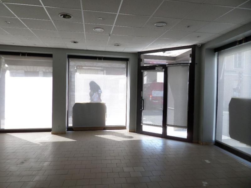 Investment property building Cosne cours sur loire 130000€ - Picture 2
