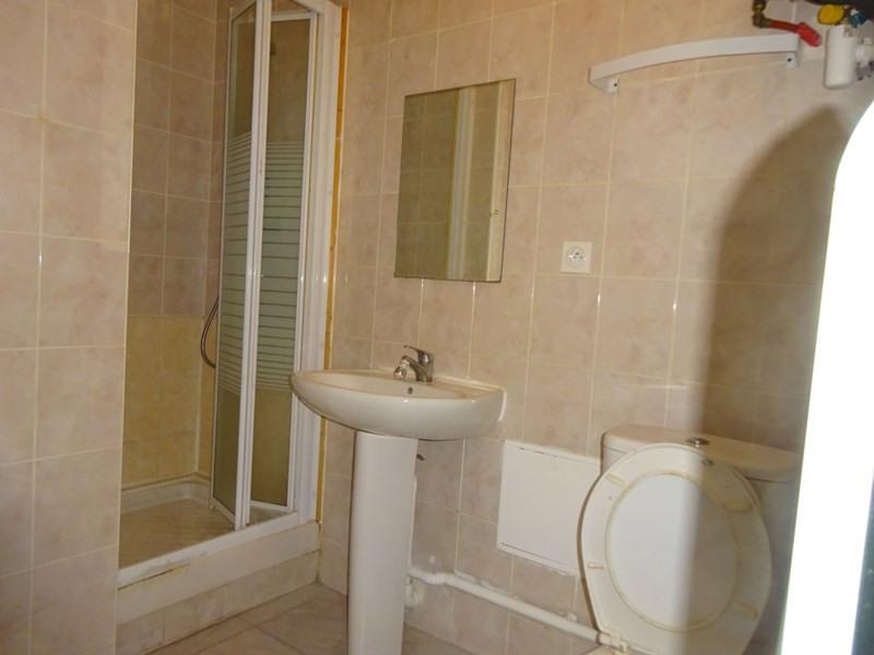 Location appartement Saint-fons 430€ CC - Photo 6
