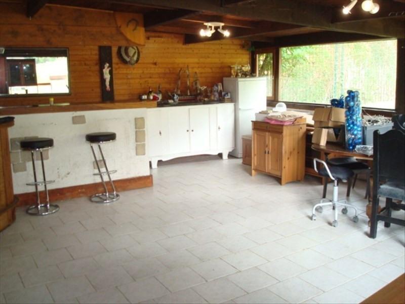 Sale house / villa Villers cotterets 210000€ - Picture 2
