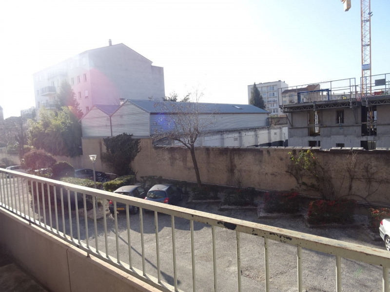 Vente appartement Valence 87200€ - Photo 10