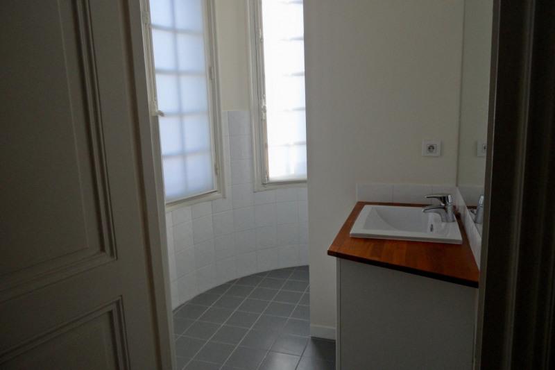 Rental apartment Paris 17ème 5167€ CC - Picture 9