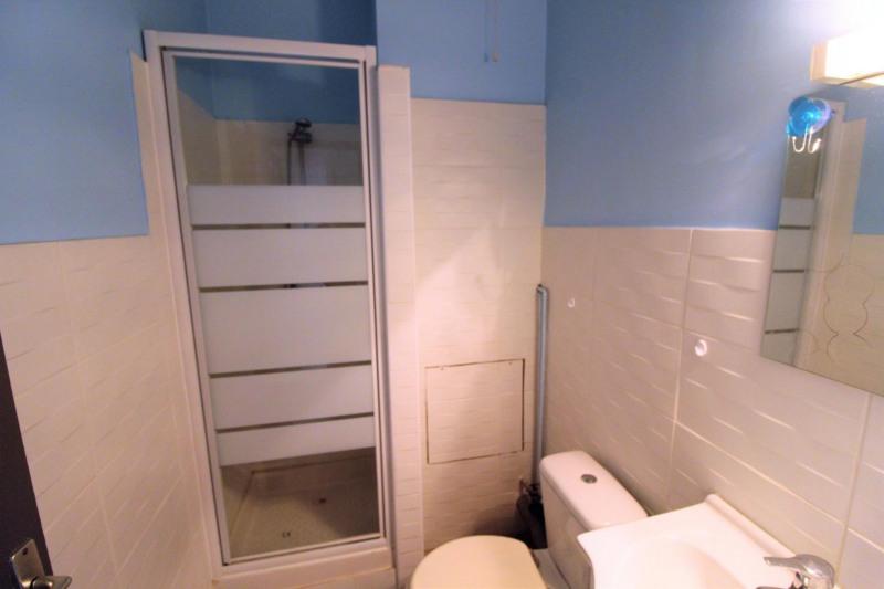 Alquiler  apartamento Voiron 280€ CC - Fotografía 4