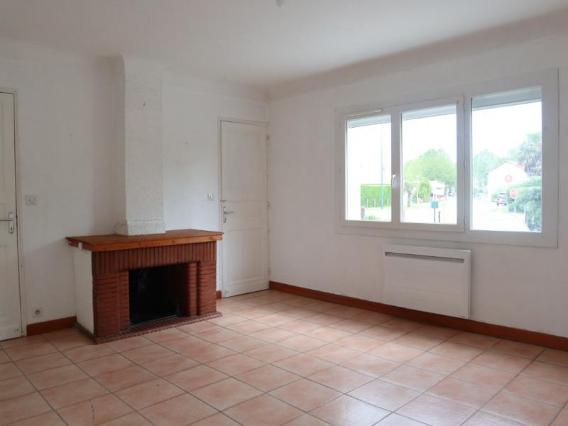 Vente maison / villa Dax 129000€ - Photo 2