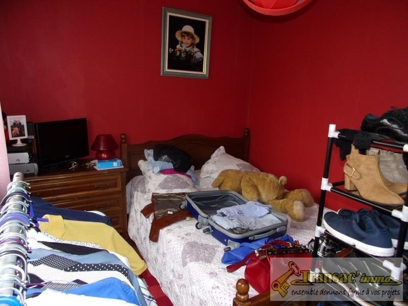 Sale house / villa St remy sur durolle 143000€ - Picture 6
