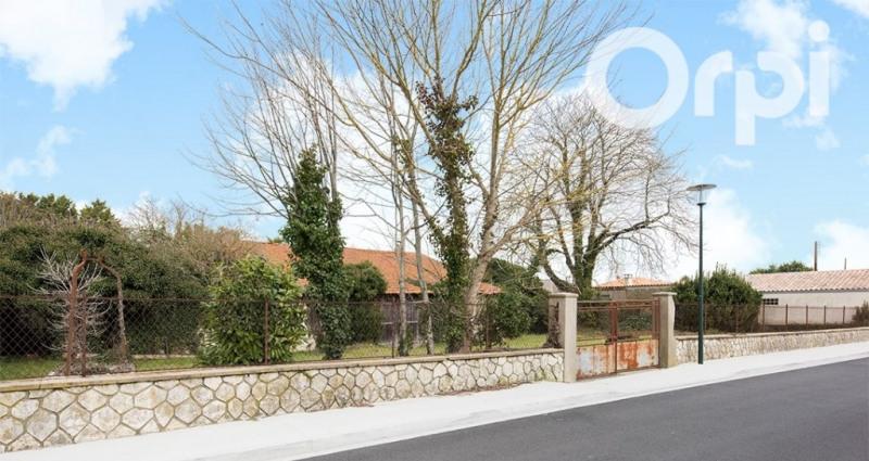 Vente terrain La tremblade 275890€ - Photo 4