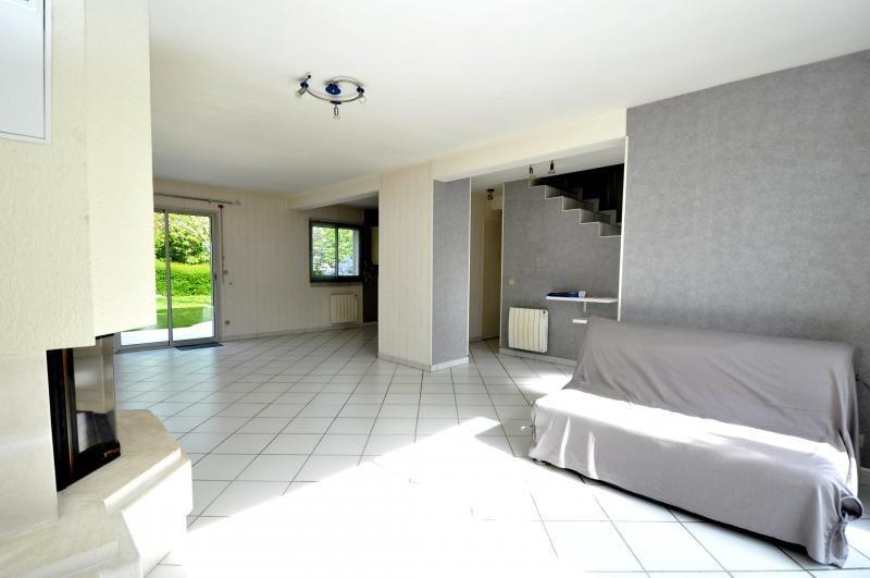 Vente maison / villa Limours 385000€ - Photo 4