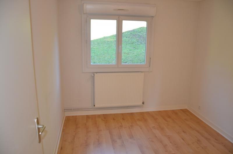Location appartement Nantua 462€ CC - Photo 10