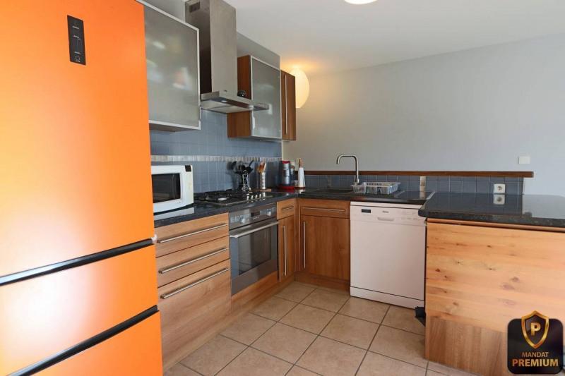 Vente appartement Colombier-saugnieu 185000€ - Photo 13