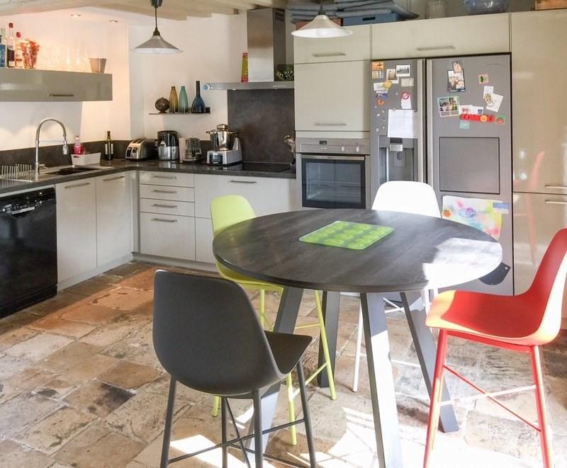 Sale house / villa Caen 535500€ - Picture 7