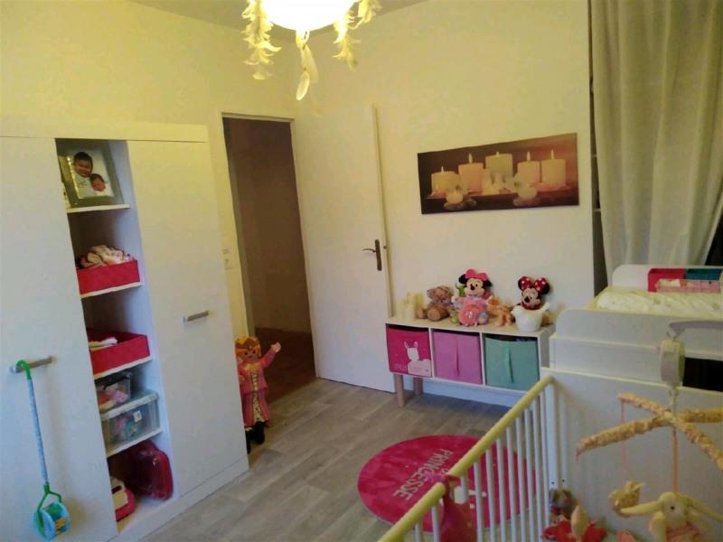 Sale house / villa Bernes sur oise 299250€ - Picture 9