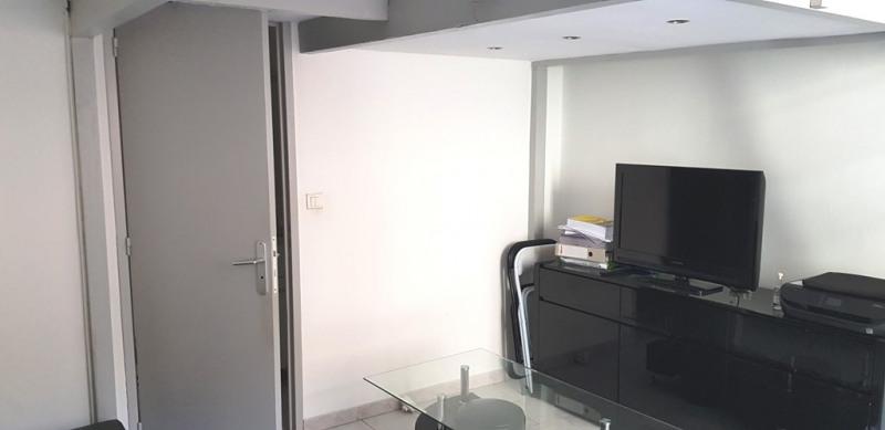 Vente appartement Ajaccio 130000€ - Photo 1