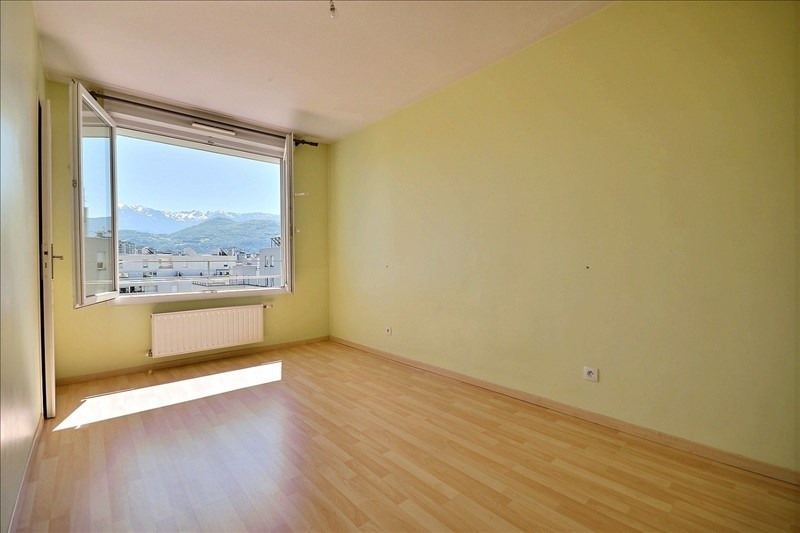 Vente appartement Grenoble 189 000€ - Photo 7