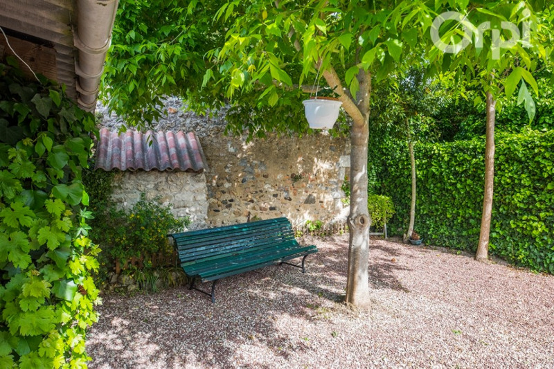 Vente maison / villa La tremblade 303 200€ - Photo 5