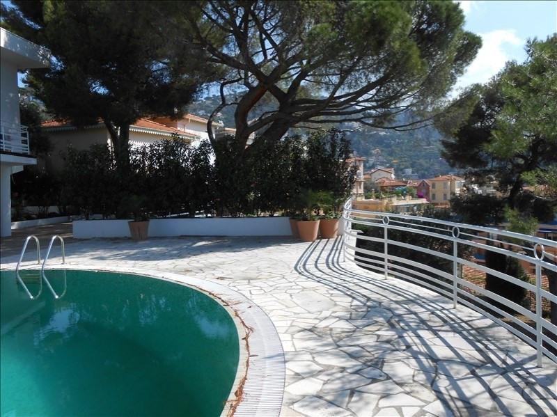 Immobile residenziali di prestigio casa Villefranche 3980000€ - Fotografia 6