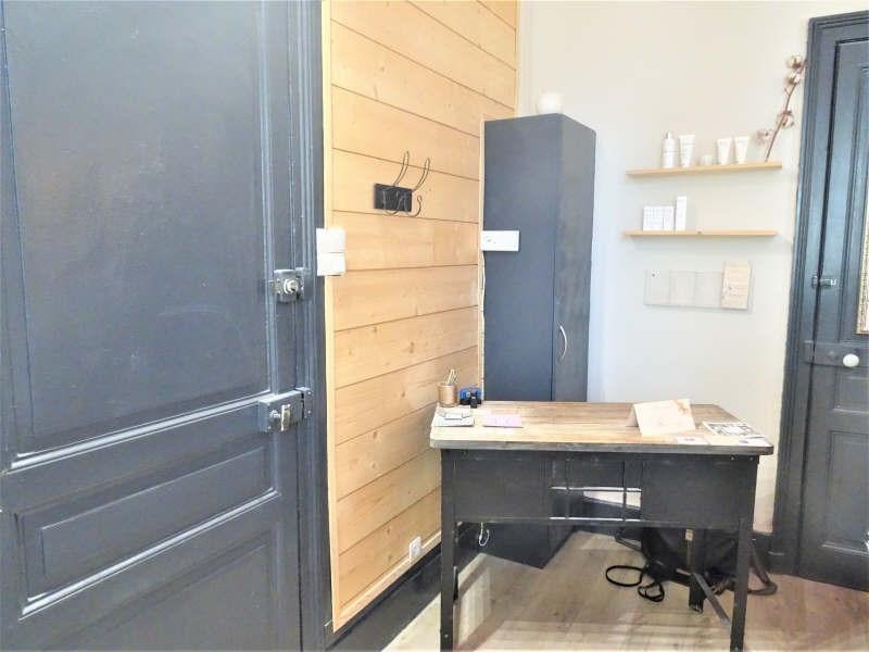 Rental empty room/storage Limoges 40€ HT/HC - Picture 5