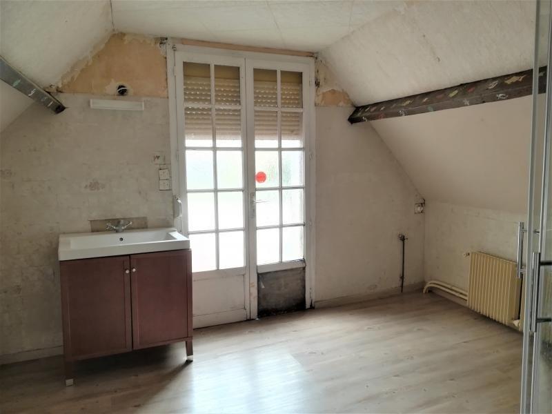 Vente maison / villa Cambrai 145255€ - Photo 8