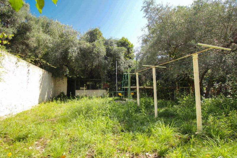 Sale house / villa Saint martin du var 499000€ - Picture 15
