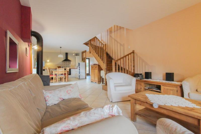 Vente maison / villa Corbel 347000€ - Photo 8