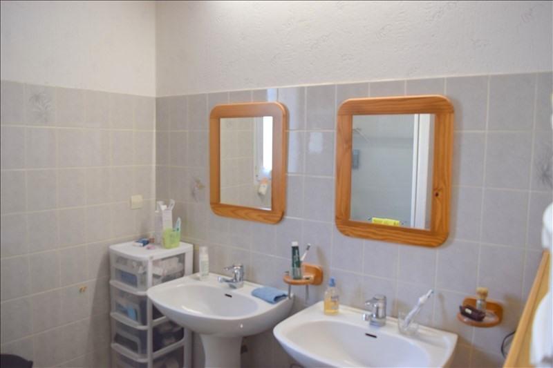 Vente maison / villa Givrand 282700€ - Photo 7