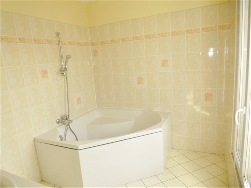 Sale apartment Le perreux sur marne 254000€ - Picture 8