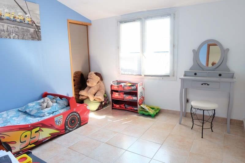 Vente de prestige maison / villa Marseille 8ème 410000€ - Photo 10