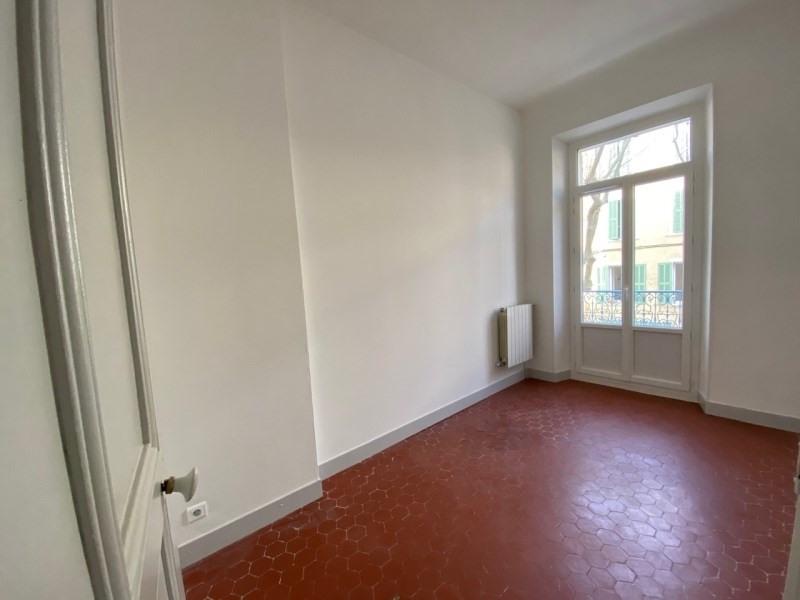 Rental apartment La seyne-sur-mer 650€ +CH - Picture 6