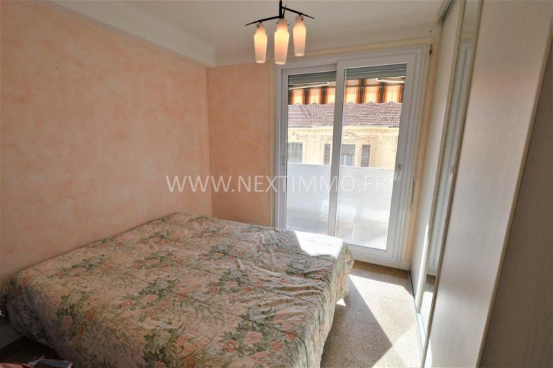 Vente appartement Menton 280000€ - Photo 7