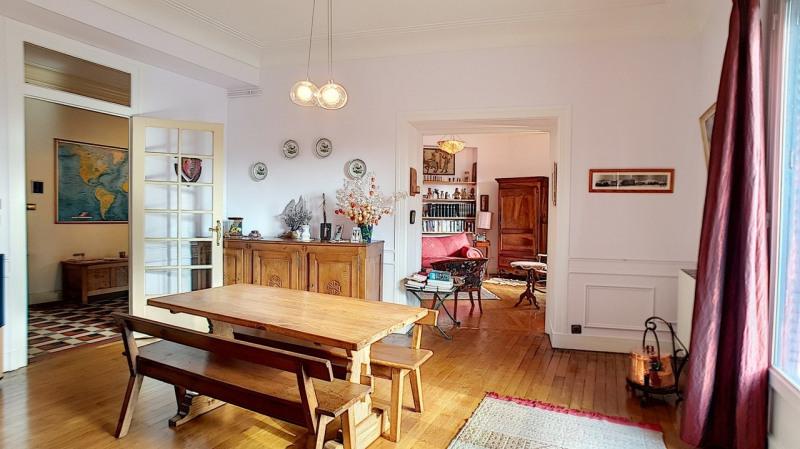 Sale apartment Grenoble 350000€ - Picture 10