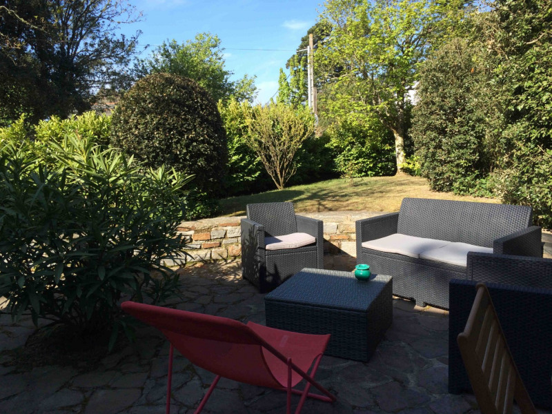 Location vacances maison / villa Pornichet 1836€ - Photo 1