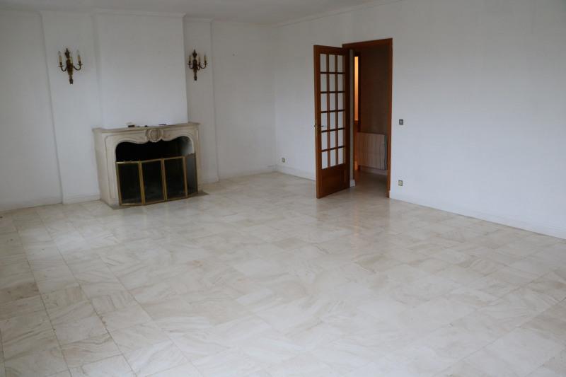 Sale house / villa Falaise 265000€ - Picture 2