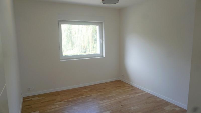 Location appartement Collonges sous saleve 1800€ CC - Photo 8