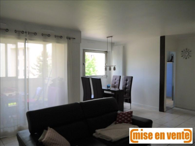 Sale apartment Le perreux sur marne 233000€ - Picture 1