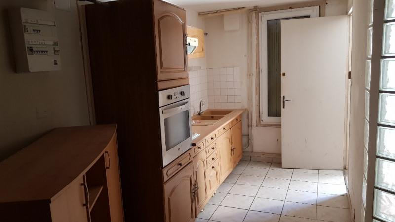 Vente maison / villa Agen 135000€ - Photo 11
