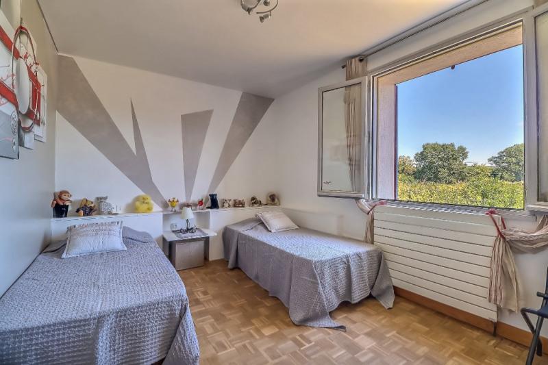 Vente maison / villa Uzes 420000€ - Photo 9