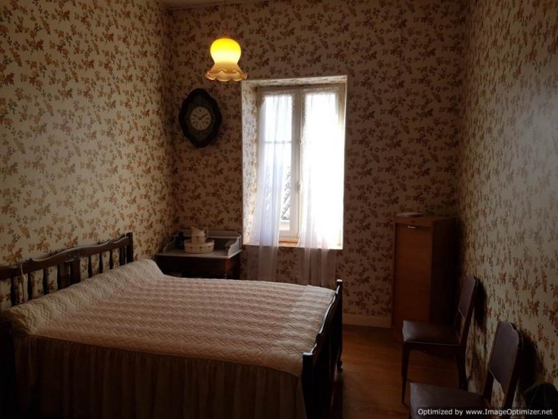 Venta  casa Alzonne 96000€ - Fotografía 4