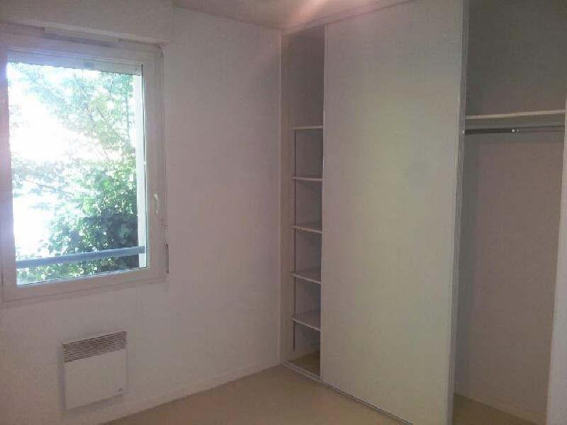 Location appartement Angoulême 445€ CC - Photo 5