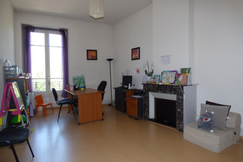 Sale apartment Romans sur isere 199 000€ - Picture 3