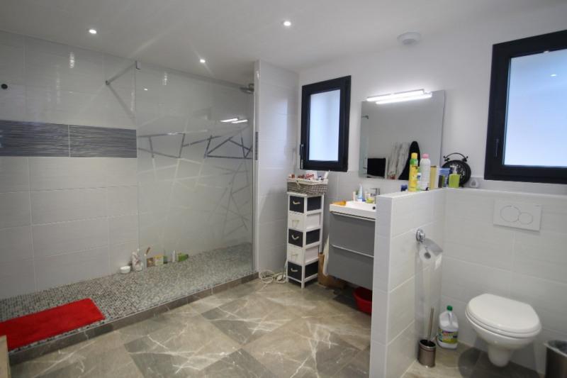 Sale house / villa Argeles sur mer 449000€ - Picture 4